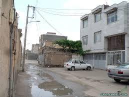 حفظ انضباط شهری دستور کار شورای عالی شهرسازی و معماری است