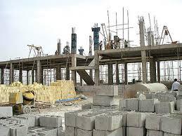 توسط بخش تعاون، ساخت 50 درصد مسکن کشور