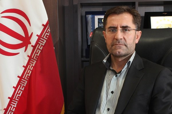 استان زنجان پیشرو در بستن پرونده مسکن مهر شد