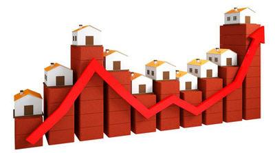 رشد ۱۰ درصدی بازار مسکن در دو سال