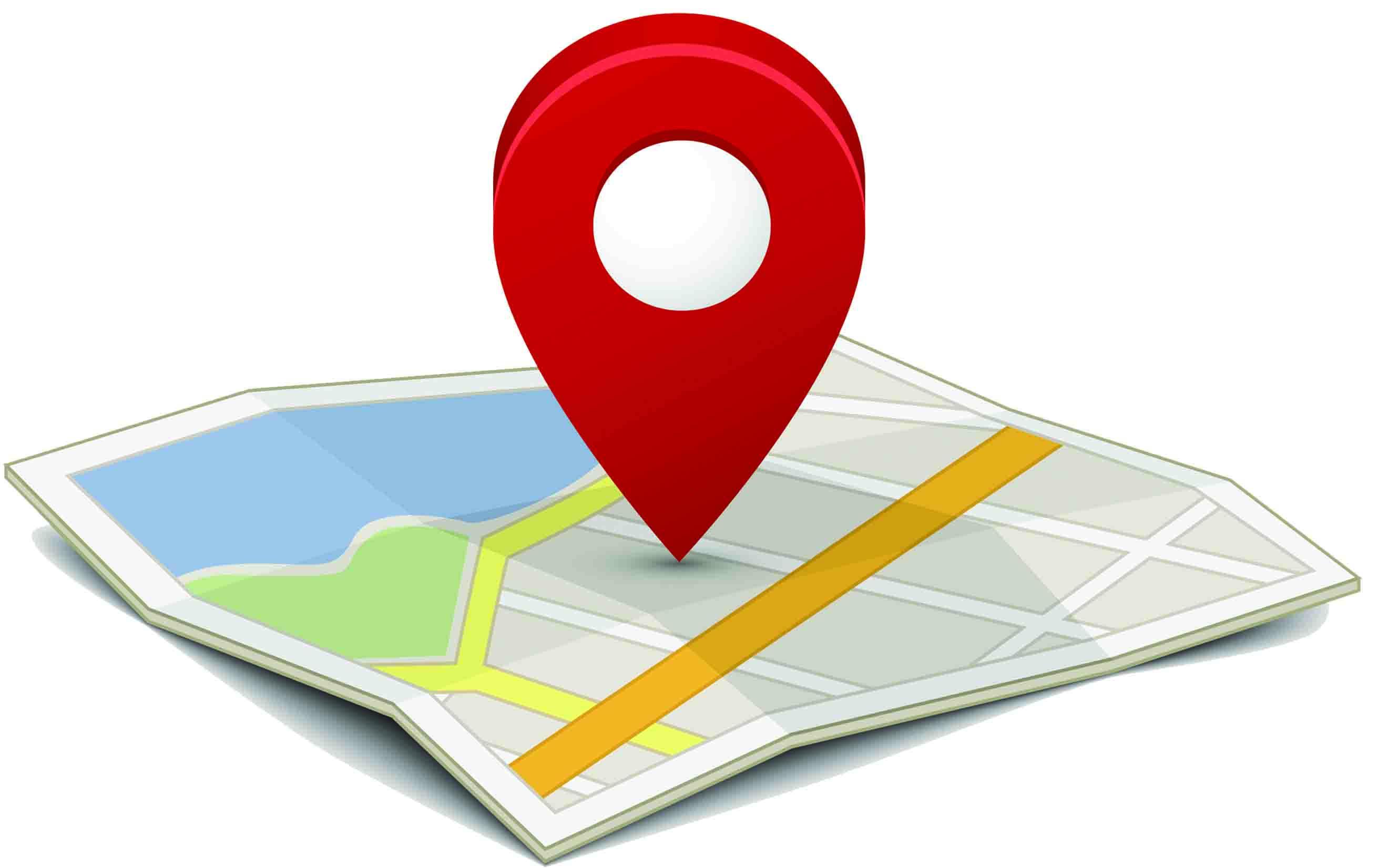 کاربردهای سیستم اطلاعات مکانی در حـــوزهی مشـــاوره امـلاک