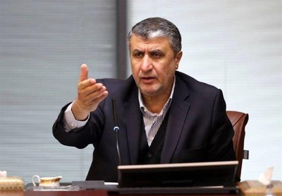 برنامه وزیر راه برای شکستن انحصار بانکی در پرداخت وام