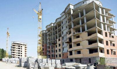 فاز جدید اختلاف وزارت راه با نظام مهندسی