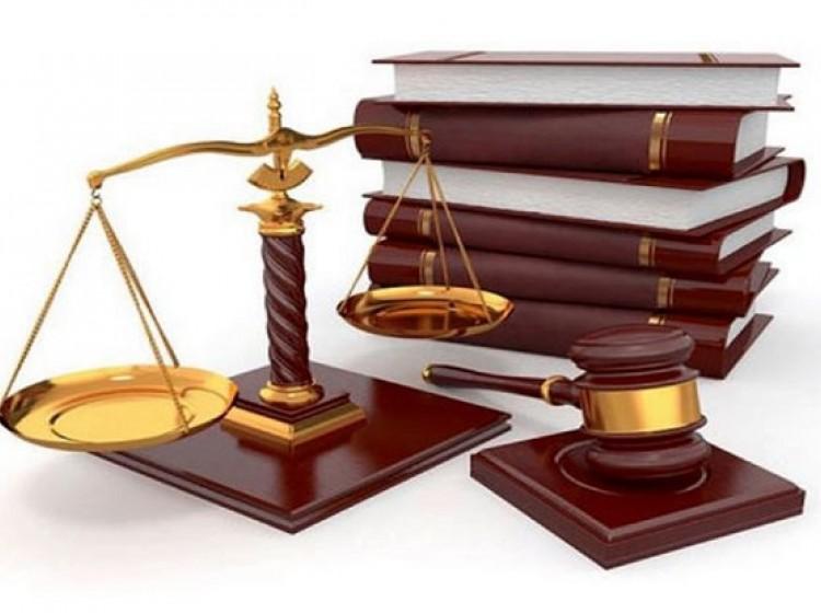 وکالت در دعاوی مدنی چگونه است؟