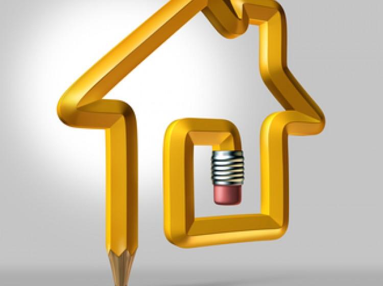 مقررات حاکم هنگام عقد اجاره تابع کدام قانون است؟