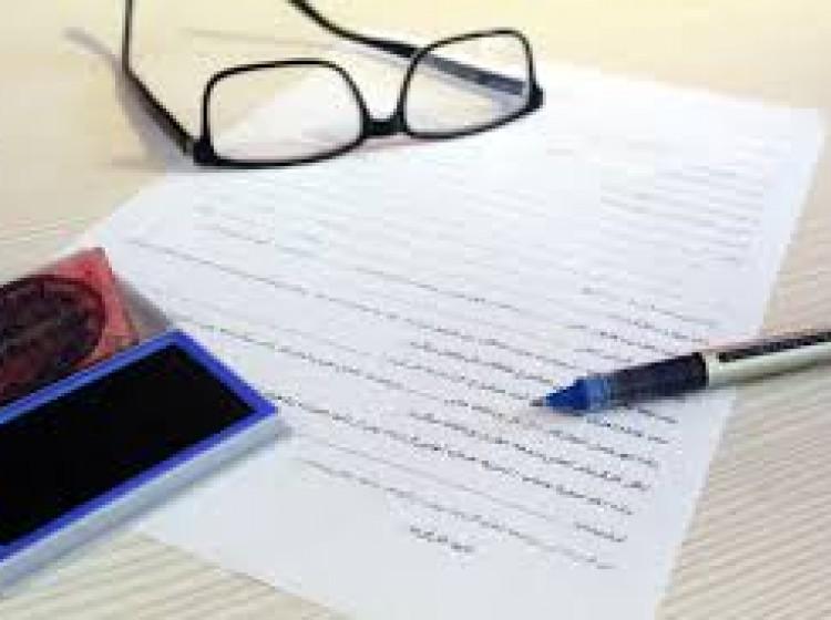 تفاوت سند رسمی و عادی چیست؟