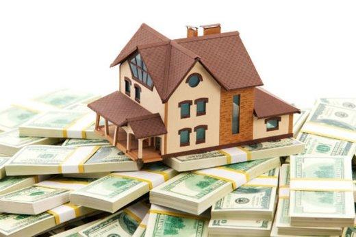 آپارتمانهای قیمت مناسب در پایتخت/ قیمت مسکن ۱۰ سال ساخت چقدر است؟