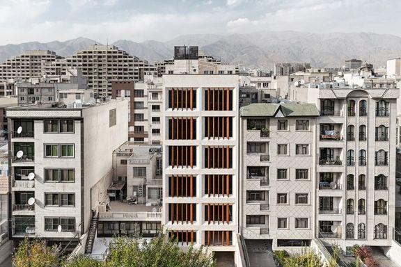 بانک مرکزی، دستورافزایش وام ساخت مسکن را کی ابلاغ میکند؟
