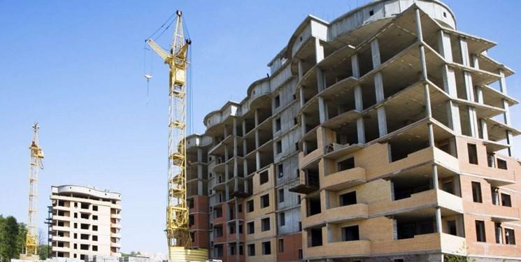 سقف تسهیلات ساخت مسکن افزایش یافت/ وام در تهران ۱۰۰ میلیون تومان