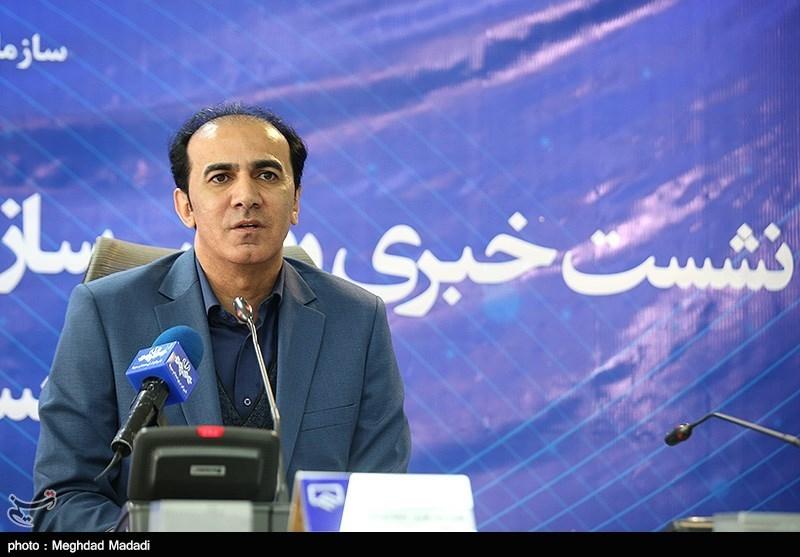 تعرفه خدمات مهندسی ساختمان تهران ۲۵ درصد افزایش یافت