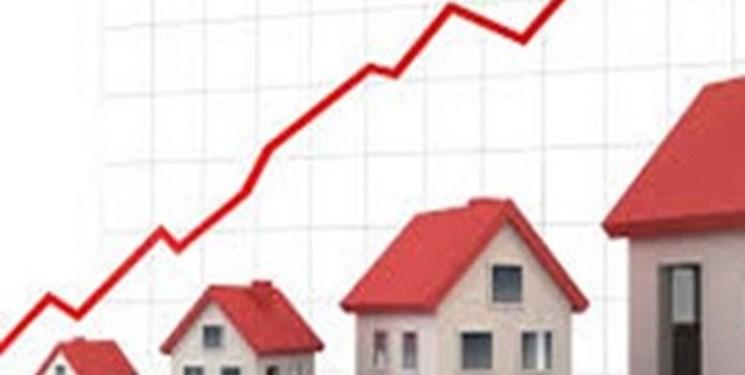 در ۱.۲ میلیون مسکن بیش از یک خانوار زندگی میکنند/ وجود ۲.۶ میلیون مسکن خالی در کشور