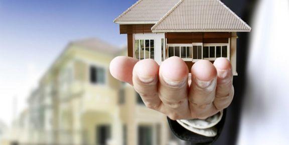برنامههای دولت برای بازار اجاره