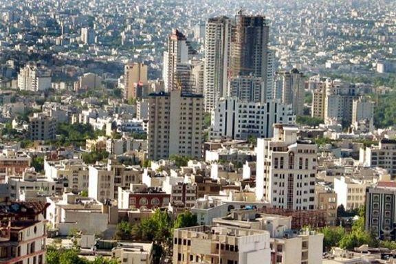 افزایش شهرهای خوابگاهی؛ رهآورد رشد اجارهبها