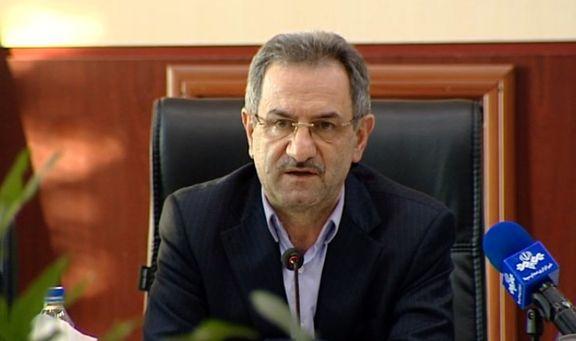 لزوم شتاب بیشتر برای تحویل واحدهای مسکن مهر استان تهران
