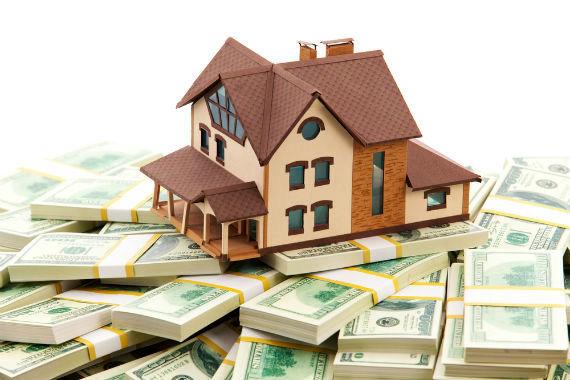 قیمت مسکن چقدر کاهش مییابد؟