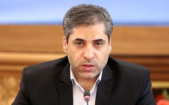قیمت مسکن در کدام محلات تهران، سر به فلک گذاشت؟
