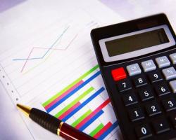 ۳۶درصد ارزش معاملاتی املاک؛ مبنای دریافت وجوه قانونی