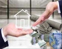 هزینه وام مسکن چقدر میشود؟