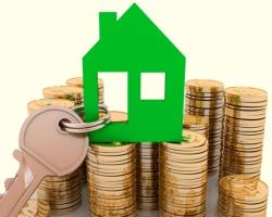 افزایش شکاف طبقاتی با افزایش سقف وام مسکن/ منابع بانکی توان افزایش وام مسکن را ندارند