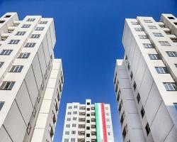 جزئیات جدید افزایش از سقف تسهیلات مسکن مهر