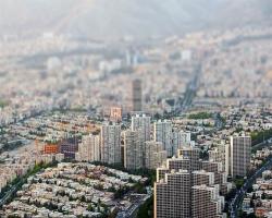 دو طرح «اقدام ملی مسکن» و «مسکن مهر» در قاب مقایسه