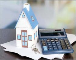 کاهش معاملات قیمت مسکن را اندکی تعدیل کرد/ تفاوت تقاضای سرمایهای و مصرفی در بازار مسکن