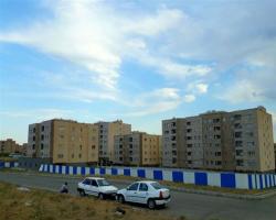 حمایت مجلس از توقف ساخت برخی پروژههای مسکن مهر