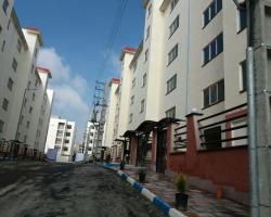 افزایش نرخ سود وام واحدهای مسکن مهر به ۱۸درصد/ برخی متقاضیان واحد مسکونی خود را تحویل نمیگیرند