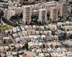 بازار مسکن در مسیر بهبود/ جهش قیمت مسکن در پیش است؟