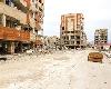 تعیین تکلیف واحدهای تخریب شده مسکن مهر در زلزله کرمانشاه