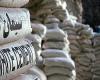 رایزنی با عراق و سوریه برای سوآپ سیمان