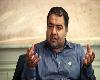 فراهانی: باید به چرخه ناسالم اداره گران شهر پایان داد