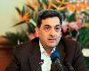 هزینه ۱۴۰۰میلیارد تومانی تکمیل پروژههای نیمهتمام تهران