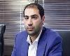۱۰درصد از درآمد کلان آگهیهای رسانهملی متعلق به شهرداری است/ مطالبات معوق شهرداری سر به فلک میزند!