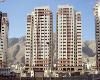 پیشلرزه رکود ساخت و ساز در تهران/  قیمت نوسازها در غربیترین مناطق تهران پرکشید