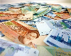 زمینهسازی برای تضعیف بیشتر پول ملی