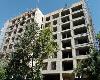 احتمال تغییر جزیی در آییننامه کنترل ساختمان