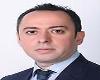 بازارهـــای ایران؛ از سنت تا مدرنیتـه...
