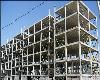 سازه فلزی مقاومتر است یا سازه بتنی؟