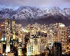 ردیابی زلزله در معاملات ملک