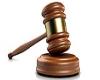 پیش بینی داوری در اساسنامه شرکت