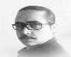 «طراحی ایرانی» چیست؟