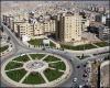 امضای ۷۵۰۰ میلیارد تومان تفاهم نامه در شهرهای جدید