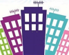 راهکارهای قانونی برخورد با امتناع کنندگان از پرداخت شارژ ساختمان چیست؟