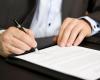 در مشارکت مدنی چه تضمیناتی در قرارداد جهت حفظ منافع مالک قابل پیش بینی است؟