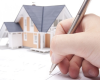 ویژگی های کلی مشترک قوانین اجاره کدام است؟