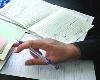 بیع نامه یا قولنامه و یا اجاره نامه های عادی تنظیمی توسط اشخاص یا بنگاه ها چه فرقی با اسناد رسمی دارند؟