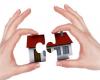 بخش های اختصاصی و مشترک آپارتمان کدام است؟