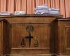 مراحل اولیه ثبت دادخواست چگونه است؟