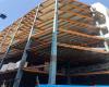 ساخت ۱۳۰هزار مسکن با ابزار صندوق زمین و ساختمان از سال آینده
